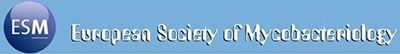 European Society of Mycobacteriology
